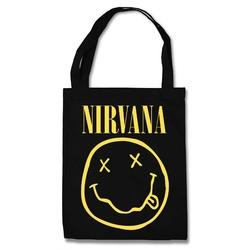 Сумка Шоппер Nirvana