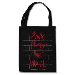 """Сумка Шоппер Pink Floyd """"The Wall"""""""