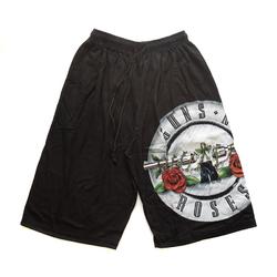 Шорты Guns n'Roses