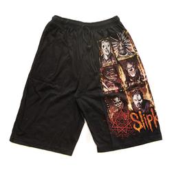 Шорты Slipknot (группа)